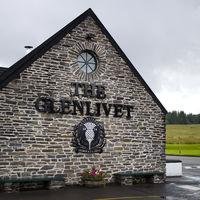 The Glenlivet Distillery 2/2 by Tripoto