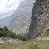 Neelum Valley 4/5 by Tripoto