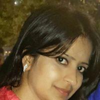 Bindu Mishra Dubey Travel Blogger