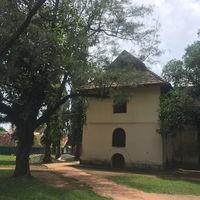 Mattancherry Palace 3/4 by Tripoto