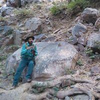 Kalyan Choudhury Travel Blogger