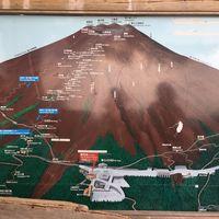 Mount Fuji 2/2 by Tripoto