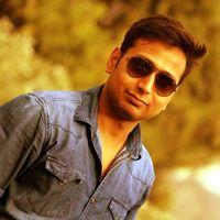 Abhishek Prakash Travel Blogger