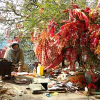 Mukteshwar MahadevTemple 4/4 by Tripoto
