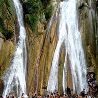 Kempty Falls 2/11 by Tripoto